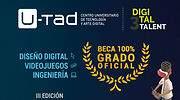 digitaltalent-III-defini.jpg