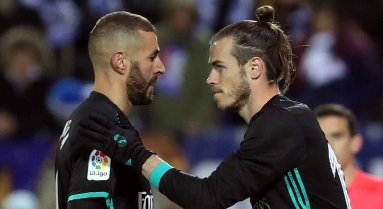 Benzema-Bale-cambio-Leganes-2018-EFE.jpg