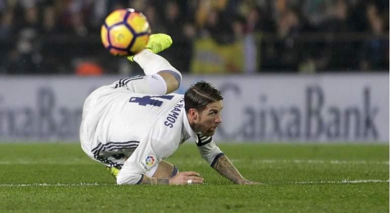 Sergio-Ramos-Caida-Villarreal-Reuters-2017.jpg