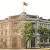 banco-espana-770.png