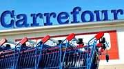 Carrefour apuesta por la igualdad real de hombres y mujeres con el uso del curriculum ciego