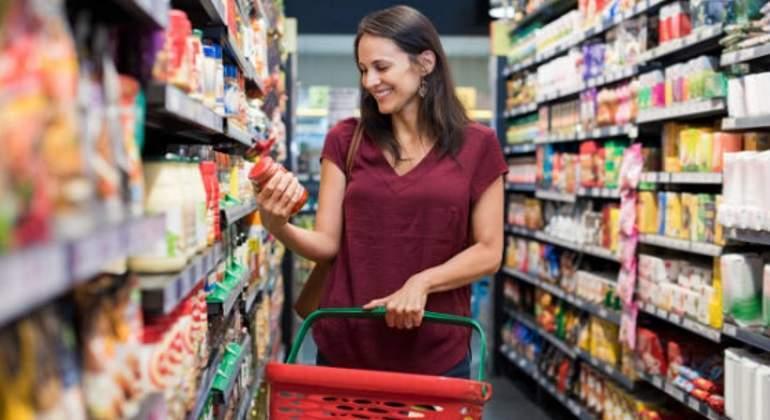 etiquetas-alimentos-super-istock-770.jpg
