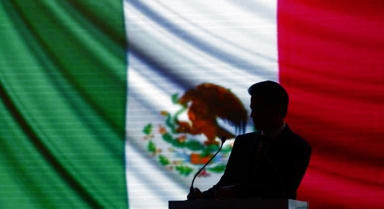 FMI anuncia regulación contra corrupción de países-miembro