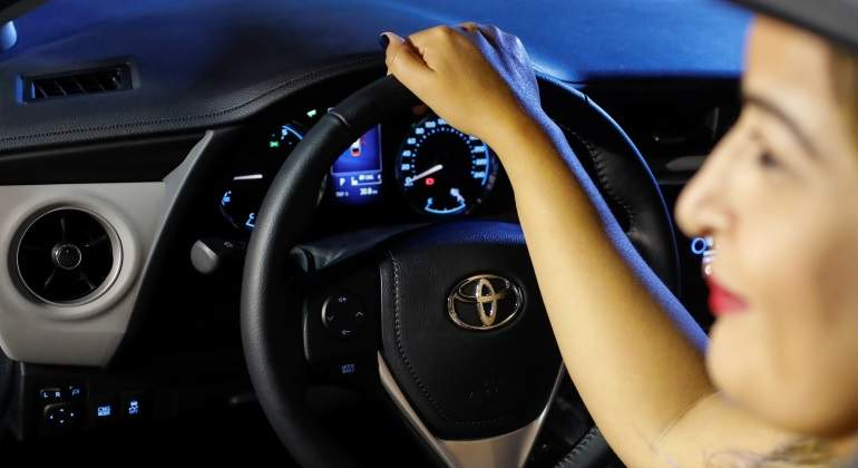 Toyota-Alexa-reuters.jpg