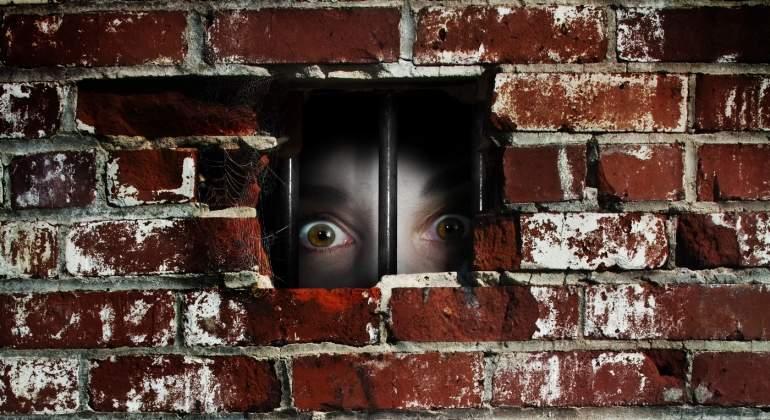 miedo-dreamstime.jpg