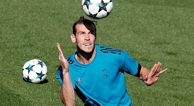 Bale-entrenamiento-RM-2017-Reuters.jpg