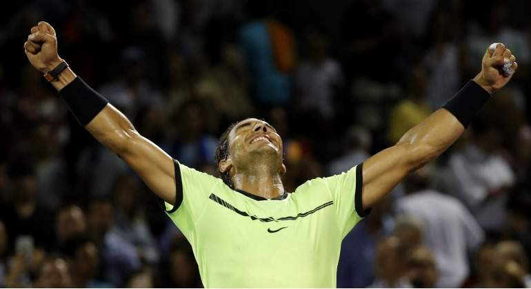 Nadal-celebra-pase-semis-miami-2017-USA-Today.jpg