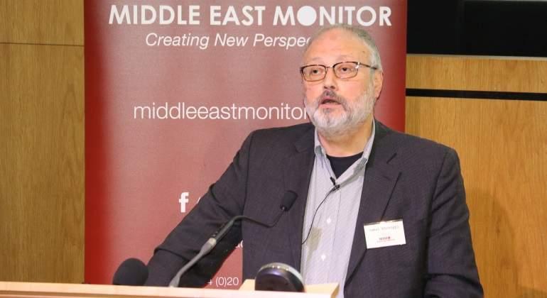 khashoggi-periodista-desparecido-turquia-arabia-saudi-reuters-770x420.jpg