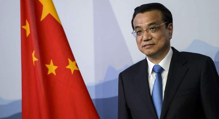El primer ministro chino Li Kequiang, realiza treinta convenios en Cuba