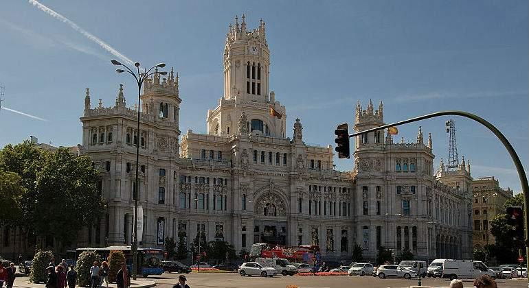 ayuntamiento-madrid.jpg