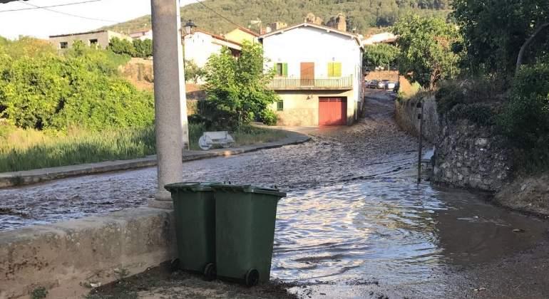valverde-vera-inundacion-junta-extremadura.jpg