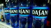 Dasani-reuters-770.jpg