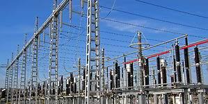 España pasa de exportadora a importadora de electricidad por primera vez en 13 años
