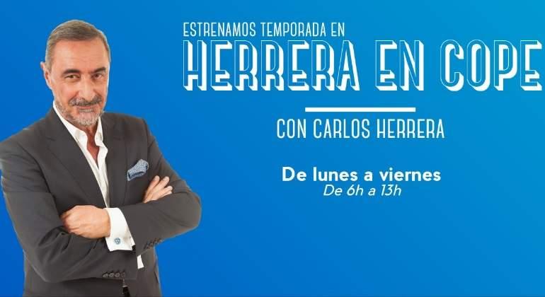 Herrera-COPE-nueva-temporada-regreso.jpg