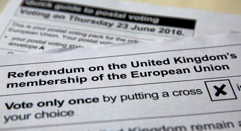 brexit-papeletas-reuters.jpg