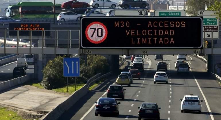 cartel-limite-velocidad-m30.jpg