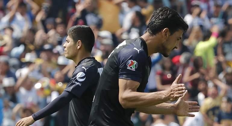Chivas-reuters-empate.jpg