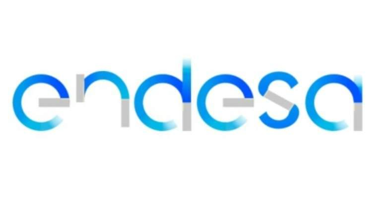 endesa-logo-nuevo-770.jpg