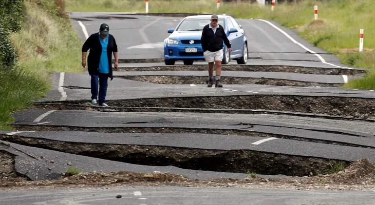 nueva-zelanda-terremoto-noviembre2016-reuters.jpg