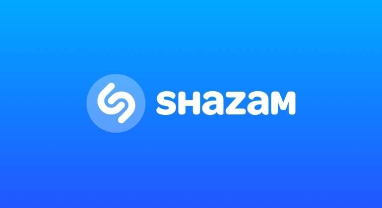 shazam-logo-770.jpg