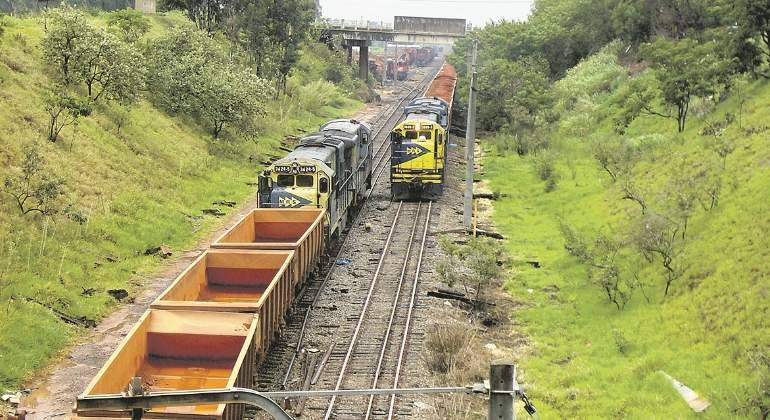 tren-portugal.jpg