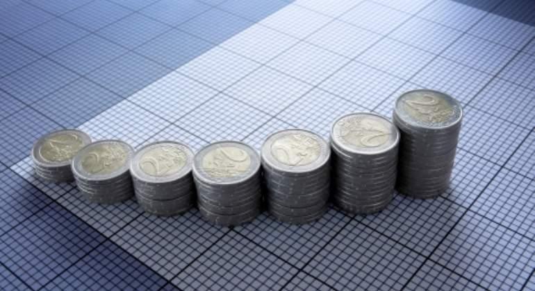 Euros-monedas-monticulos.jpg