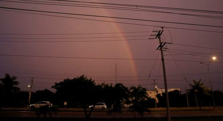 arco-iris-huracan-mexico-reuters.jpg