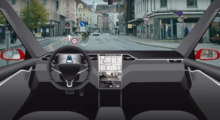 coche-autonomo-dreamstime.jpg