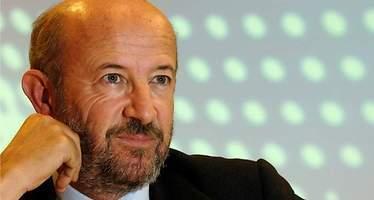 Saracho ligará su bonus a que Banco Popular mejore su reputación