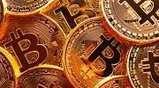 Bitcoin está en problemas tras caer bajo nivel clave de los 9,000 dólares