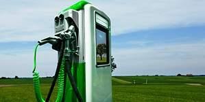 OMC busca un acuerdo para el comercio de bienes verdes
