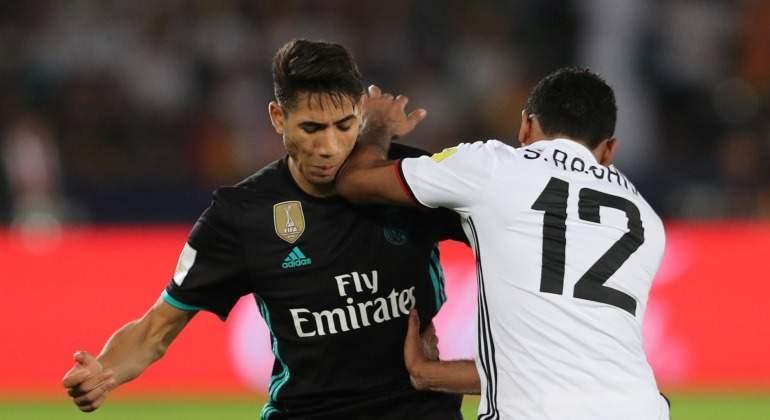 Achraf-AlJazira-2017-Mundial-clubes-reuters.jpg