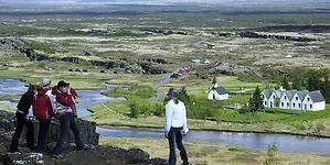 Turismo sostenible: fin a las prácticas de devastación