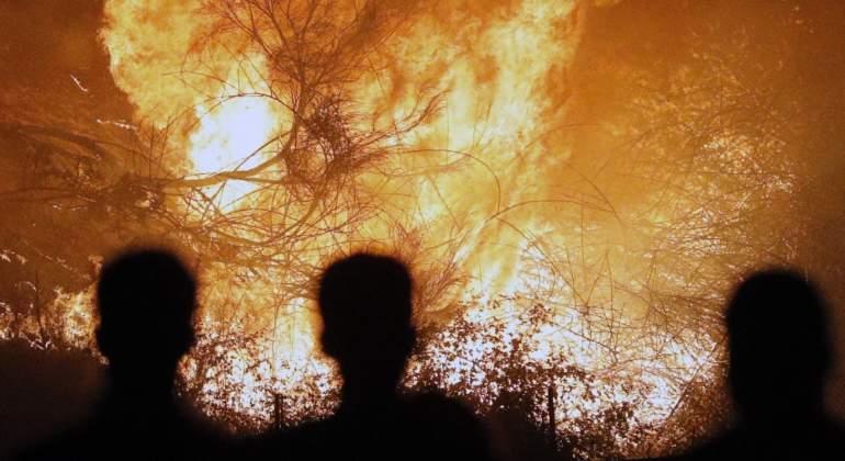 fuegos-galicia-efe.jpg
