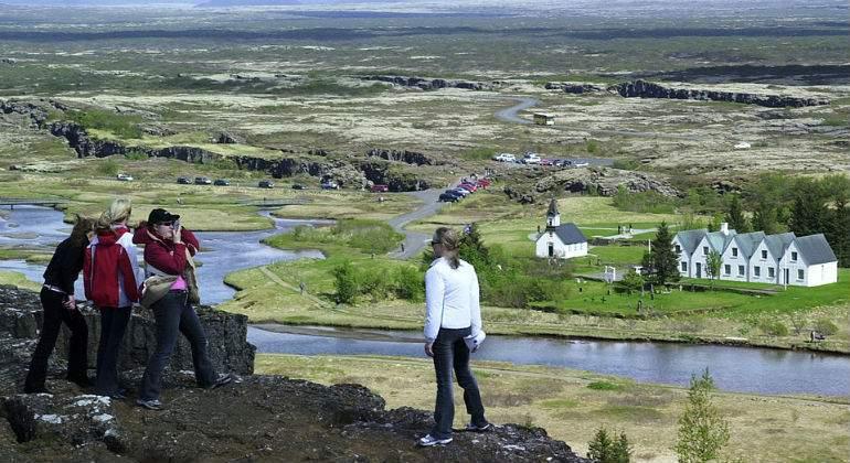 turismo-islandia.jpg