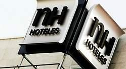 NH deja una 8% de rentabilidad en el Top 10 tras su salida