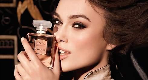 Los 10 cosméticos más vendidos del mundo