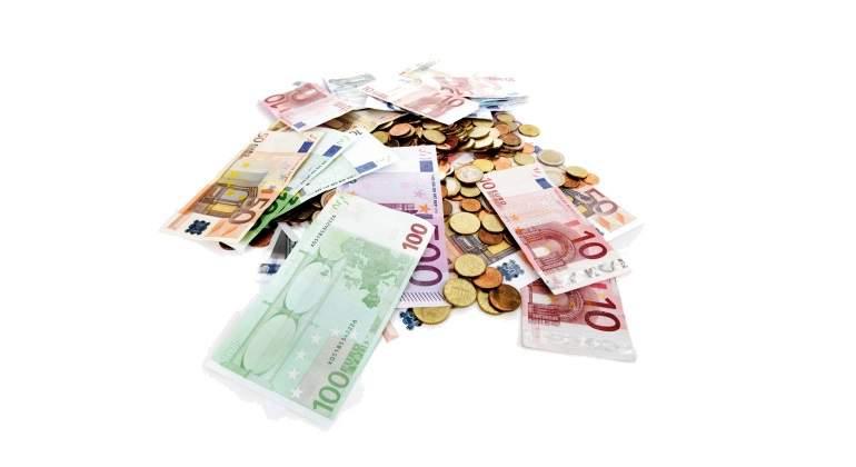 billetes-euros-variadito-getty.jpg
