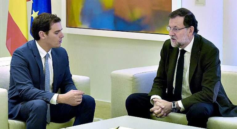 Rajoy-Rivera-moncloa-770.jpg