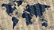 Mapamundi-con-cifras-Getty.jpg
