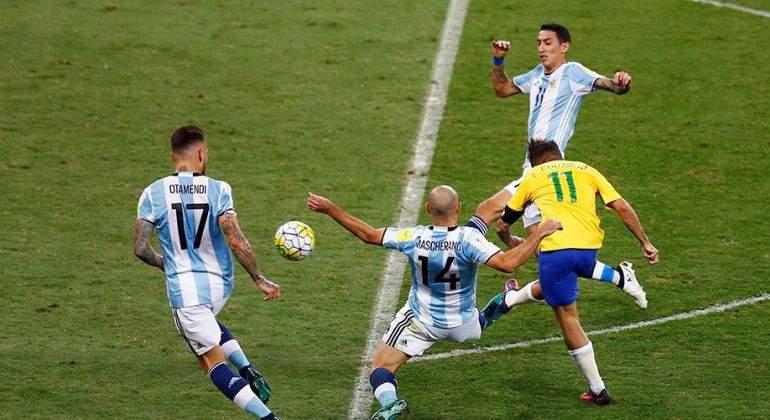 Argentina Brasil - Reuters.jpg
