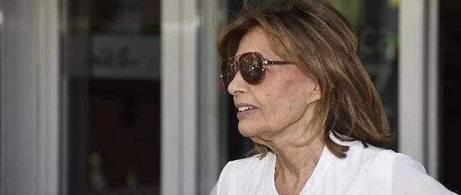 María Teresa Campos se está haciendo análisis: confirmado por su hija