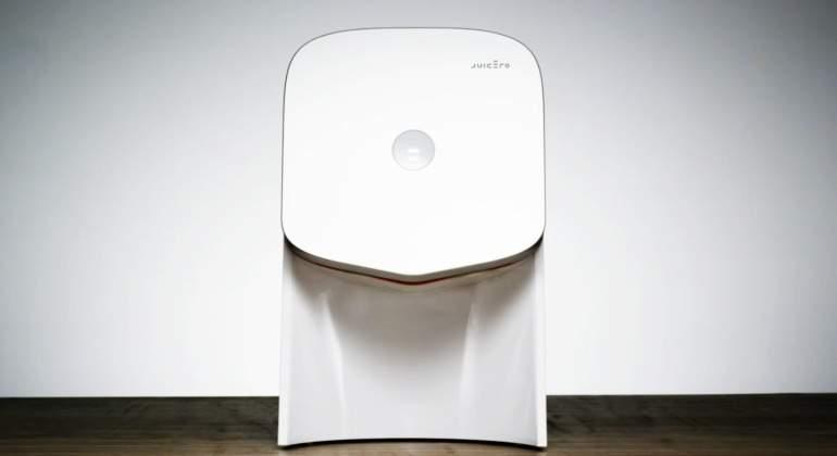 juicero-770.jpg