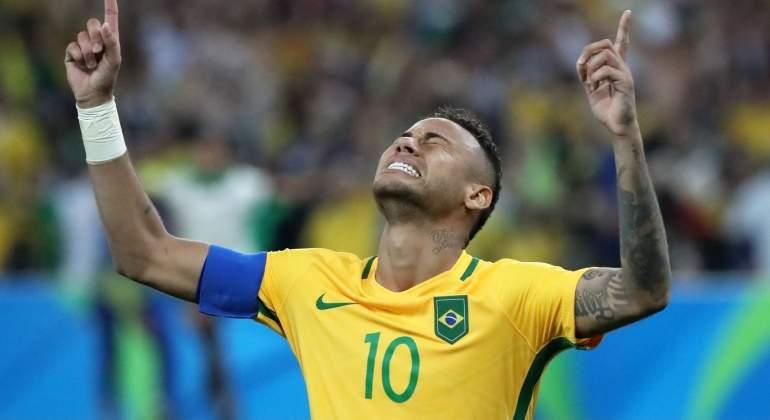 Neymar-celebra-2016-JJOO-efe.jpg