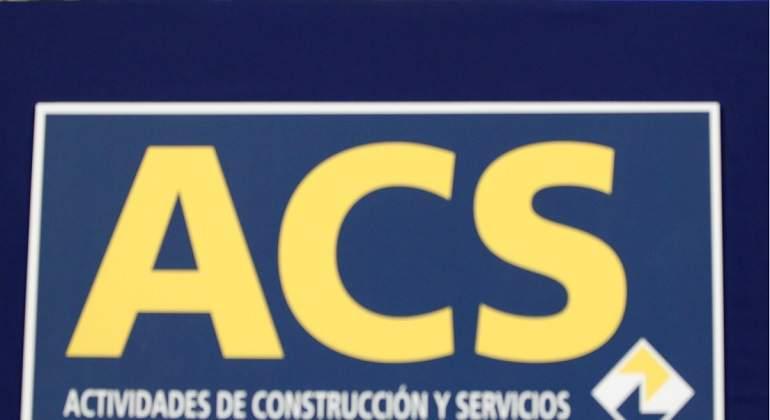 acs-reuters.jpg