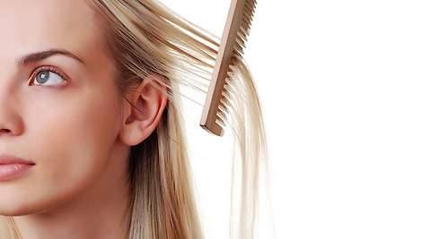 Claves para prevenir la caída del cabello en primavera