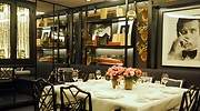 interior-restaurante-beker-6-madrid.jpg