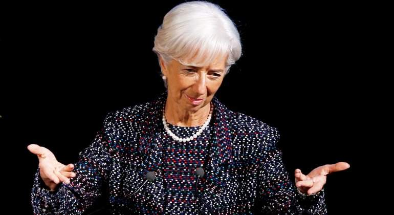 christine-lagarde-fmi-abril-2017-reuters.jpg