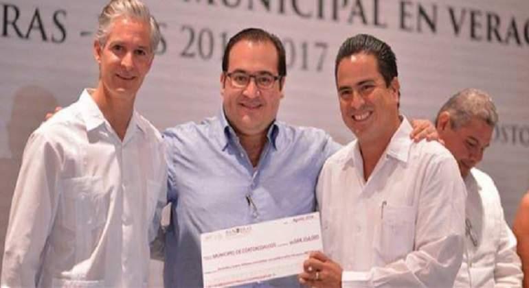 Alfredo-del-mazo-con-Duarte-770-420.jpg