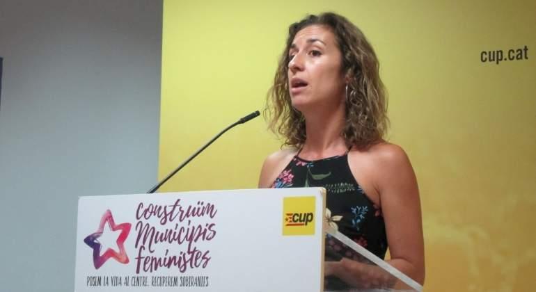 El 'exilio' de los enfermeros que salieron de España y encontraron condiciones ''infrahumanas''